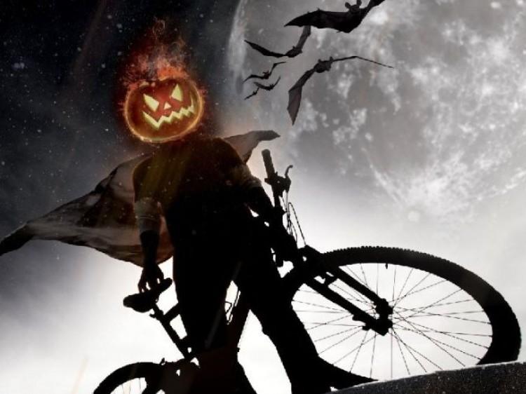 Massa halloween C