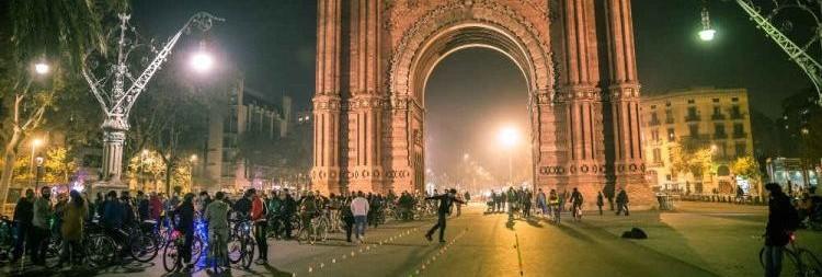 barcelona-masa-critica