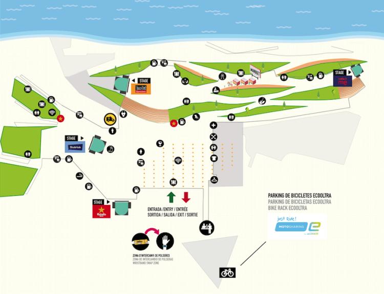 Mapa-Cruïla-compressor