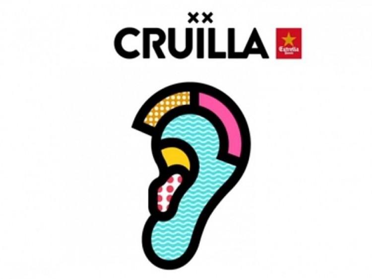 Cruilla-Barcelona C
