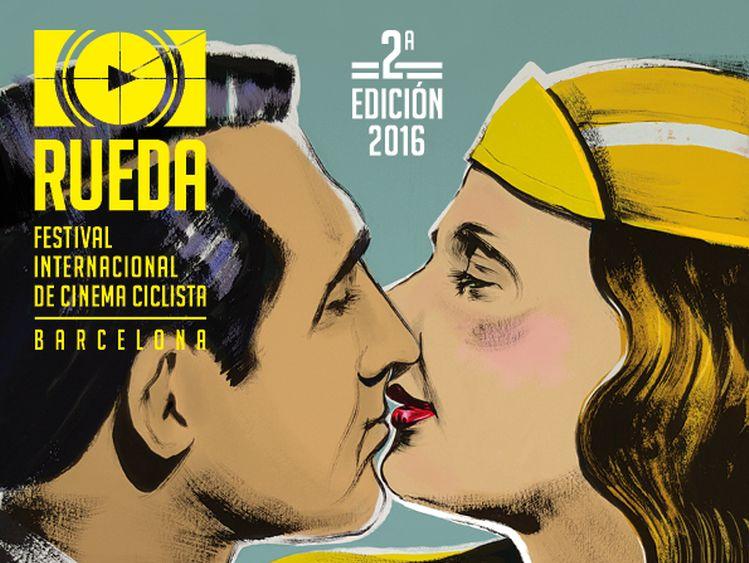 Rueda C