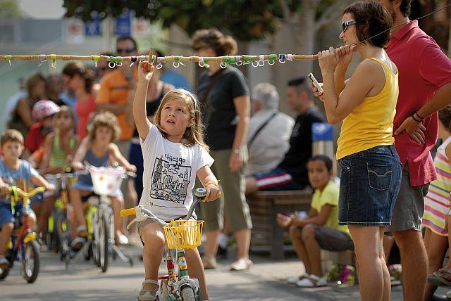 jocs-tradicionals bici web