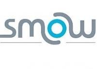 logo_SMOW web