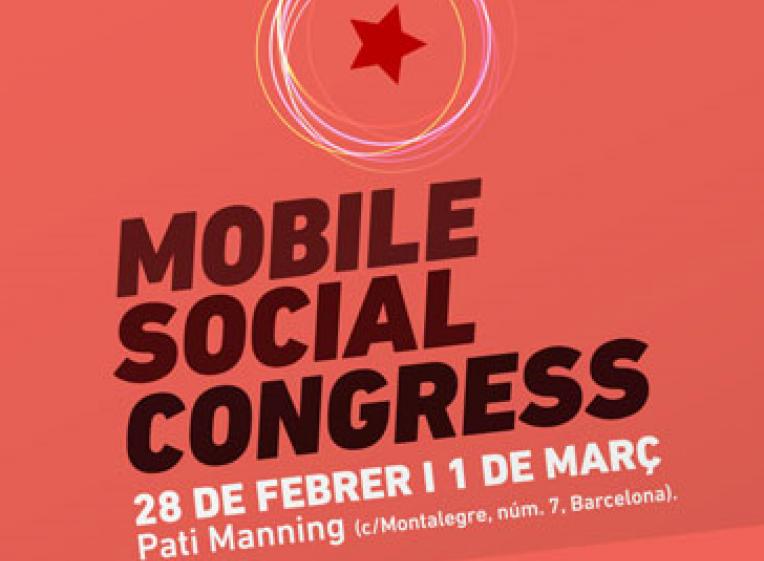 mobile-social-congress-2017