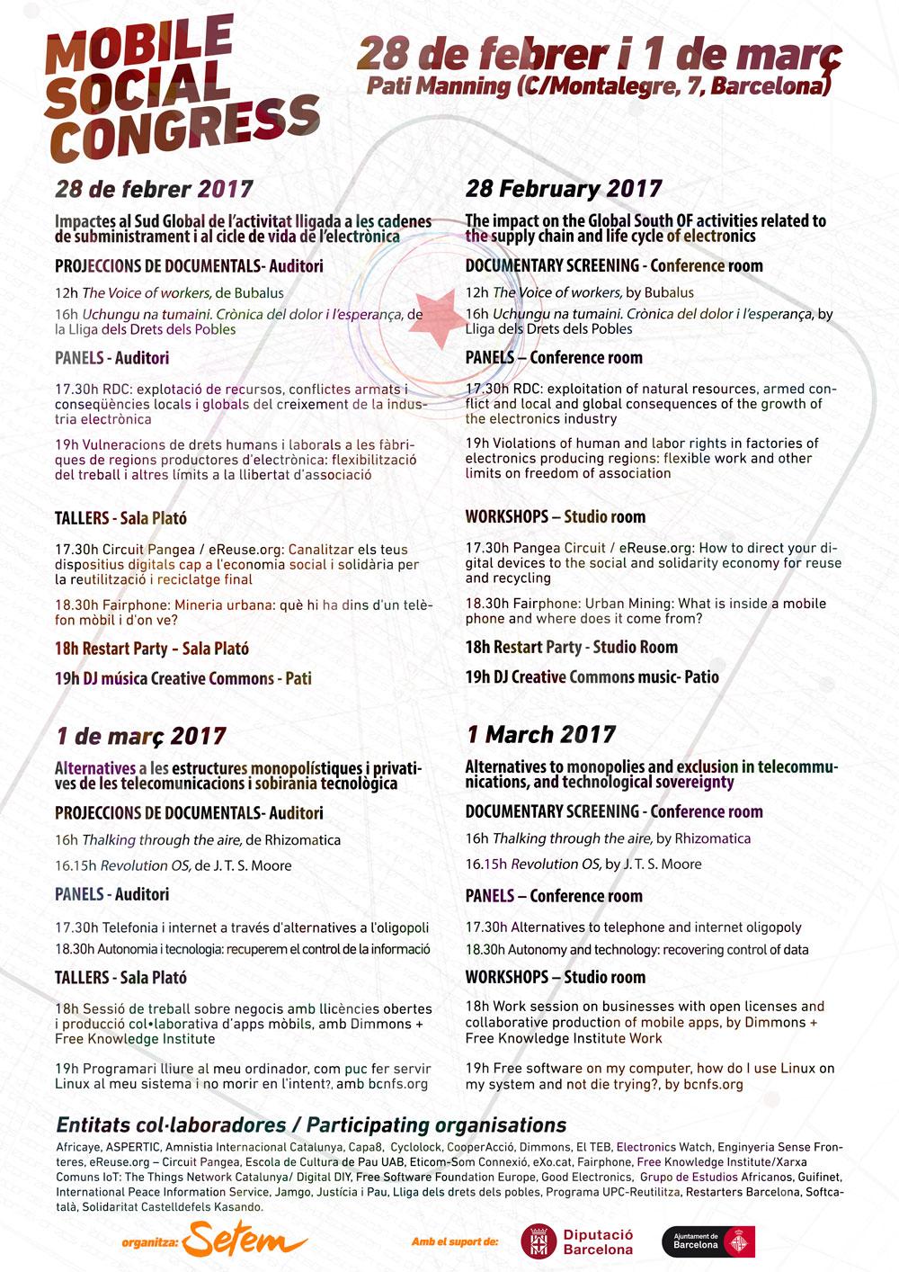 programa_mobilesocialcongress2017