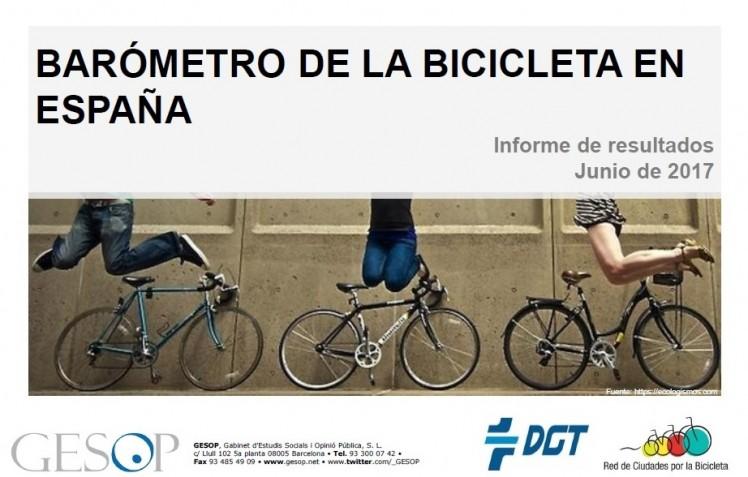 barometro-bicicleta