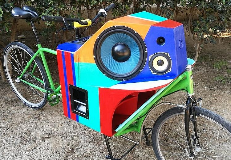 cargo-bike-dj_2