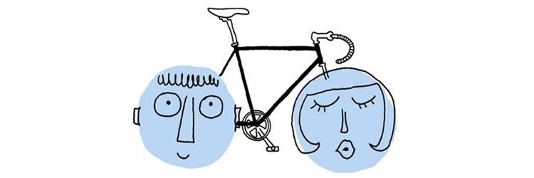 30DiasEnBici-Cyclolock