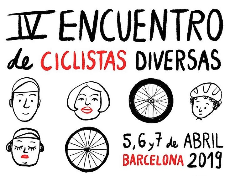 encuentro-ciclistas-diversas