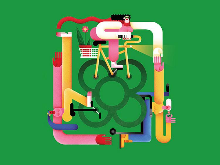 front_merce_respira_2019-compressor