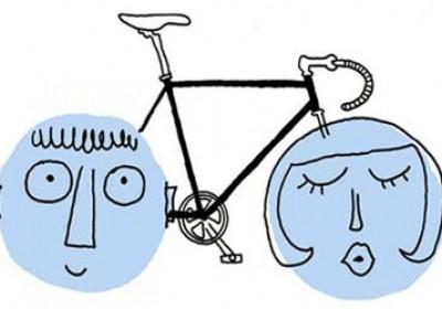 Cyclolock se suma a los '30 días en bici' de Barcelona