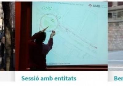 Blog de la Bicicleta AMB
