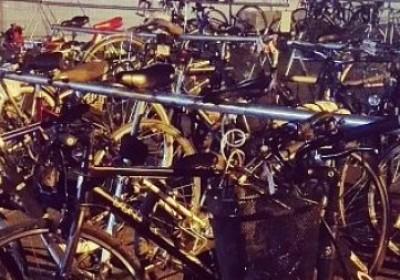 L'experiència de Cyclolock al Cruïlla en dades