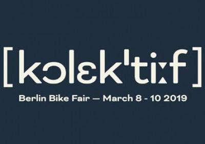 Asistimos a una de las principales ferias de ciclismo urbano: la Kolektif Berlin